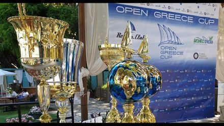 https://media.insailing.com/event/open-greece-cup-2020/image_1573743908023.jpg