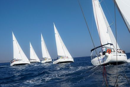 https://media.insailing.com/event/open-greece-cup-2020/image_1573743908027.jpg
