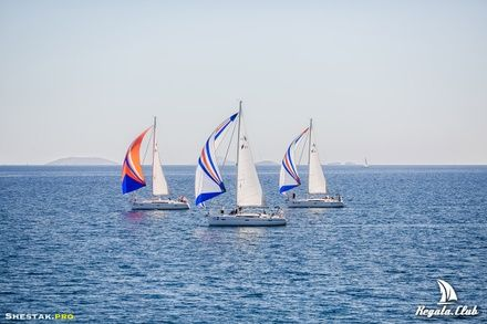 https://media.insailing.com/event/open-greece-cup-2021/image_1610713090068.jpg