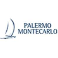 Palermo-Montecarlo