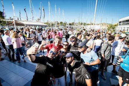 https://media.insailing.com/event/palma-vela-2020/image_1583909143033.jpg