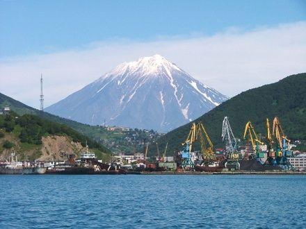 https://media.insailing.com/event/parusnaya-ekspediciya-na-kamchatku/image_1589271274772.jpg