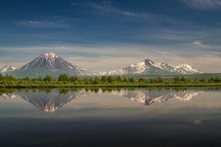 https://media.insailing.com/event/parusnaya-ekspediciya-na-kamchatku/image_1589271274774.jpg