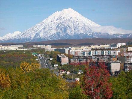 https://media.insailing.com/event/parusnaya-ekspediciya-na-kamchatku/image_1589271274776.jpg
