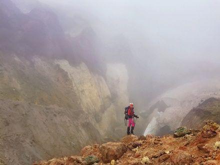 https://media.insailing.com/event/parusnaya-ekspediciya-na-kamchatku/image_1589271274777.jpg