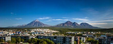 https://media.insailing.com/event/parusnaya-ekspediciya-na-kamchatku/image_1589271274779.jpg