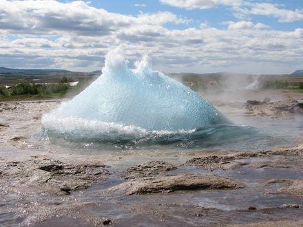 https://media.insailing.com/event/parusnaya-ekspediciya-po-strane-aysbergov-geyzerov-i-vodopadov/image_1571993275532.jpg