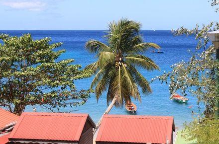 https://media.insailing.com/event/perehod-malye-antilskie-ostrova-2019/image_1574338822269.jpg