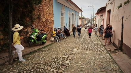 https://media.insailing.com/event/pionerskiy-parusnyy-festival-na-kube/image_1578406281255.jpg
