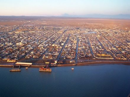https://media.insailing.com/event/pod-parusom-k-antarktide-etap-2-rio-galegos----ushuayya/image_1573558917242.jpg
