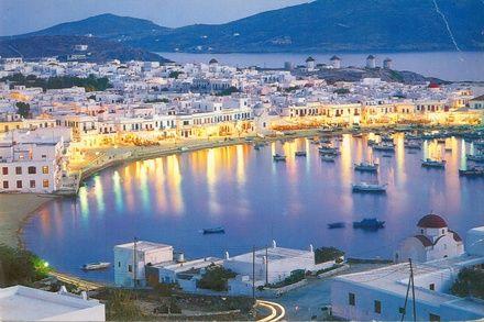 https://media.insailing.com/event/pod-parusom-v-greciyu.-ekspediciya-na-milos./image_1571988387689.jpg