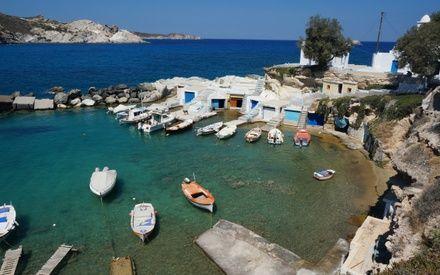 https://media.insailing.com/event/pod-parusom-v-greciyu.-ekspediciya-na-milos./image_1571988387693.jpg