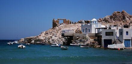 https://media.insailing.com/event/pod-parusom-v-greciyu.-ekspediciya-na-milos./image_1571988387694.jpg