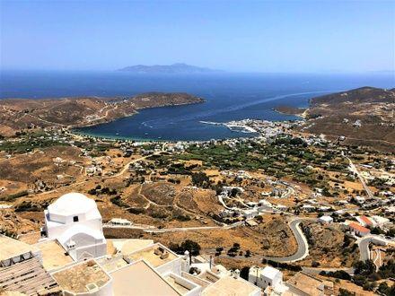 https://media.insailing.com/event/pod-parusom-v-greciyu.-ekspediciya-na-milos./image_1571988387695.jpg