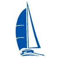 Практическое обучение IYT Bareboat Skipper в Хорватии