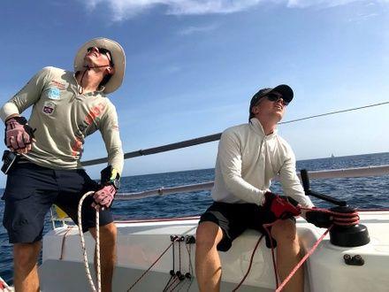 https://media.insailing.com/event/praktika-bareboat-skipper-iyt-4/image_1573147369996.jpg