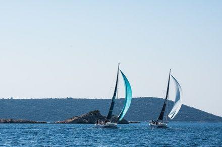 https://media.insailing.com/event/praktika-bareboat-skipper-iyt-4/image_1573542771607.jpg