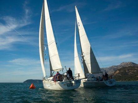 https://media.insailing.com/event/praktika-bareboat-skipper-iyt-c-nulya/image_1573137243061.jpg