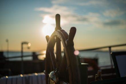 https://media.insailing.com/event/praktika-bareboat-skipper-iyt-c-nulya/image_1573549061484.jpg