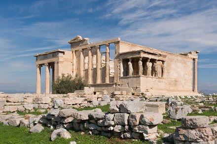 https://media.insailing.com/event/priklyucheniya-v-grecii/image_1615801569745.jpg