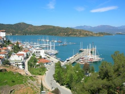 https://media.insailing.com/event/progulki-v-zalive-marmaris/image_1581708393684.jpg