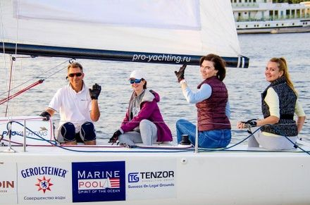 https://media.insailing.com/event/proyachting-fun-race/image_1590501987719.jpg