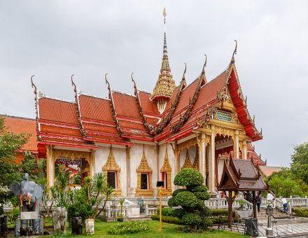 https://media.insailing.com/event/puteshestvie-na-yahte-v-tailande/image_1615814387009.jpg