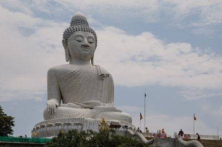 https://media.insailing.com/event/puteshestvie-na-yahte-v-tailande/image_1615814387011.jpg