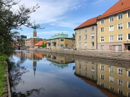 https://media.insailing.com/event/puteshestvie-v-norvegiyu-po-sledam-vikingov/image_1611731253449.jpg