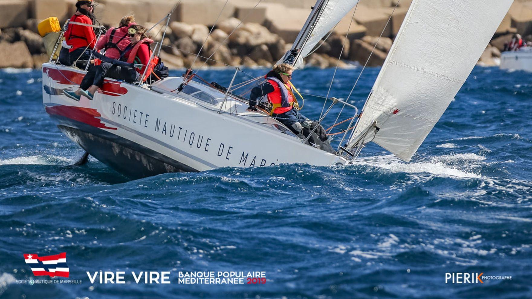 55th SNIM regatta