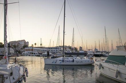 https://media.insailing.com/event/regata-copa-del-canal/image_1580721132898.jpg