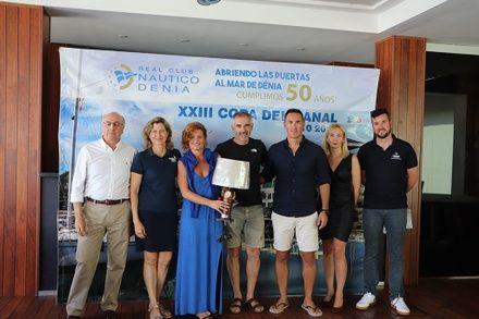 https://media.insailing.com/event/regata-copa-del-canal/image_1580721132899.jpg