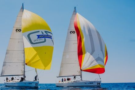 https://media.insailing.com/event/regata-kabestan-2020/image_1574923749281.jpg