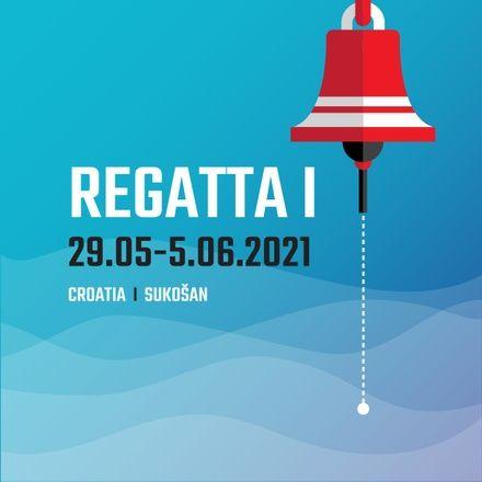https://media.insailing.com/event/regata-start-cup-week-1/image_1610626472071.jpg
