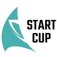 Регата Start Cup week #2
