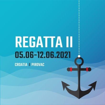 https://media.insailing.com/event/regata-start-cup-week-2/image_1610651854911.jpg