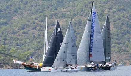 https://media.insailing.com/event/rixos-sailing-cup-gocek-2020/image_1596206030260.jpg