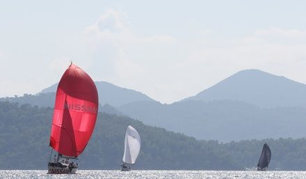 https://media.insailing.com/event/rixos-sailing-cup-gocek/image_1570788642974.jpg