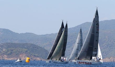 https://media.insailing.com/event/rixos-sailing-cup-gocek/image_1570788642975.jpg