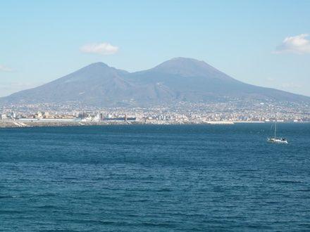 https://media.insailing.com/event/rolex-capri-sailing-week-2020/image_1573737679265.jpg