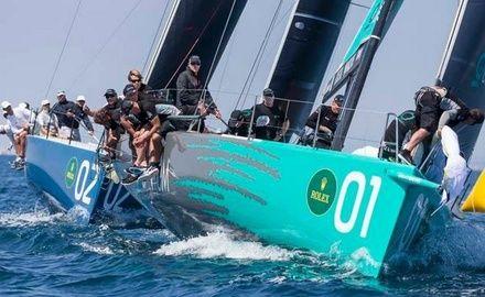 https://media.insailing.com/event/rolex-capri-sailing-week-2020/image_1573737679266.jpg