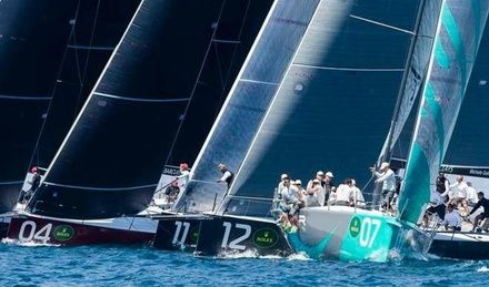 https://media.insailing.com/event/rolex-capri-sailing-week-2020/image_1573737679267.jpg
