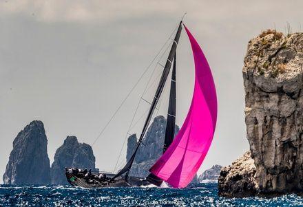 https://media.insailing.com/event/rolex-capri-sailing-week-2020/image_1573737679268.jpg