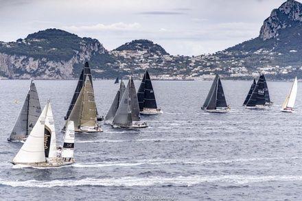 https://media.insailing.com/event/rolex-capri-sailing-week-2020/image_1573737679269.jpg