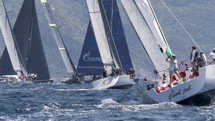 https://media.insailing.com/event/rolex-capri-sailing-week-2020/image_1573737679270.jpg