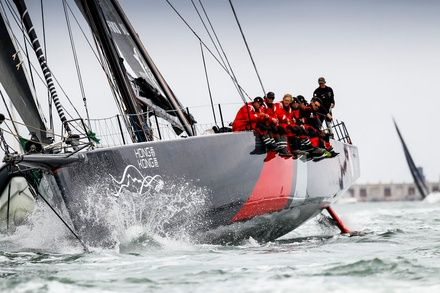 https://media.insailing.com/event/rolex-fastnet-race-2021/image_1611130785618.jpg