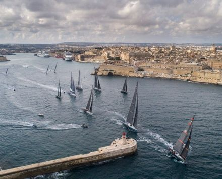 https://media.insailing.com/event/rolex-middle-sea-race/image_1570813573646.jpg