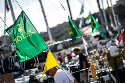 https://media.insailing.com/event/rolex-middle-sea-race/image_1570813573648.jpg