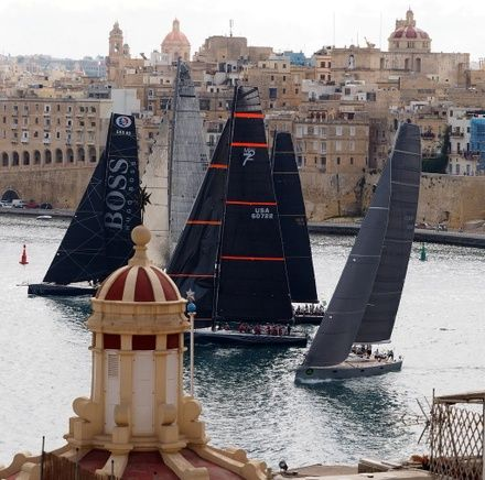 https://media.insailing.com/event/rolex-middle-sea-race/image_1570813573649.jpg