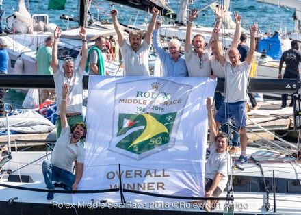 https://media.insailing.com/event/rolex-middle-sea-race/image_1570813573653.jpg